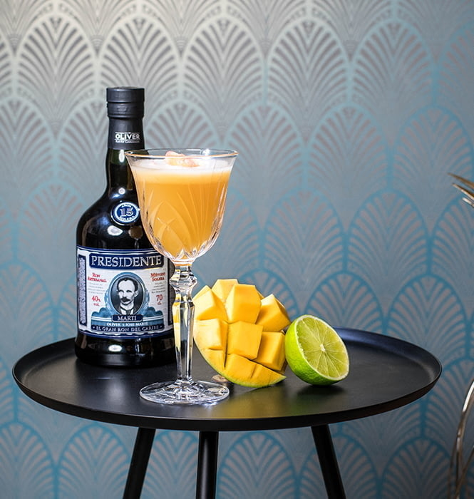 marque-presidente-marti-15-cocktail.jpg