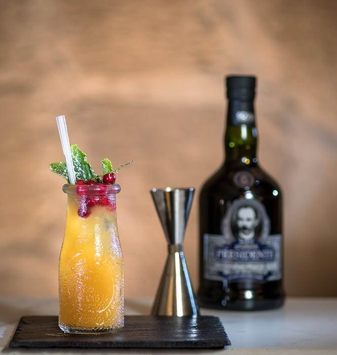 marque-presidente-marti-anejo-cocktail.jpg
