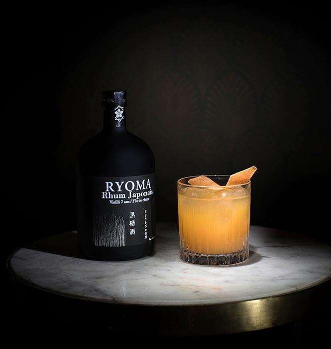 marque-ryoma-cocktail.jpg