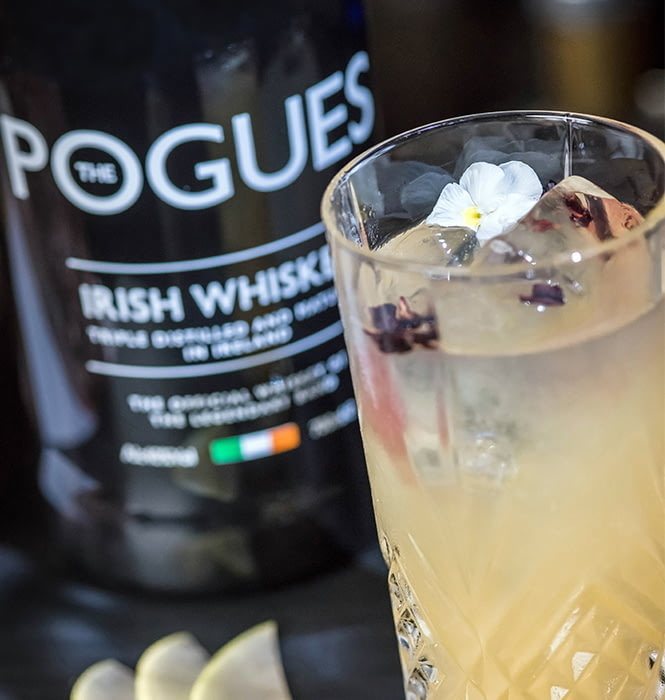 marque-the-pogues-cocktail.jpg