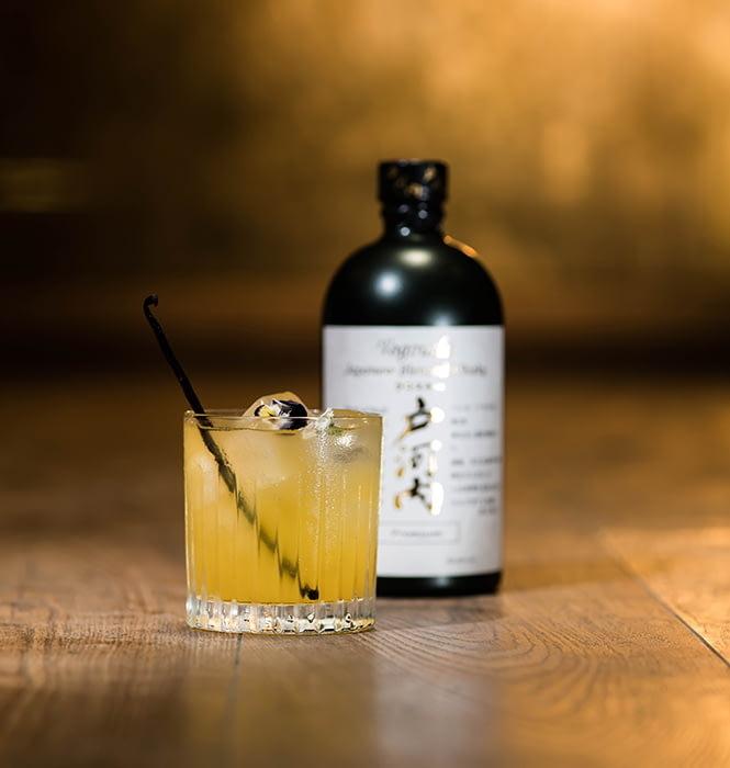 marque-togouchi-premium-cocktail.jpg