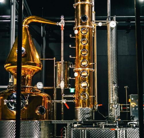 distillerie-sakurao-equipe.jpg