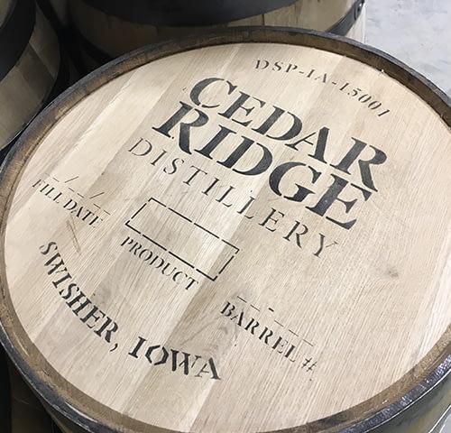distillerie-cedar-ridge-fut.jpg