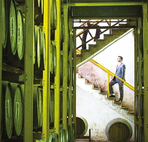 distillerie-pau-john-batiment.jpg