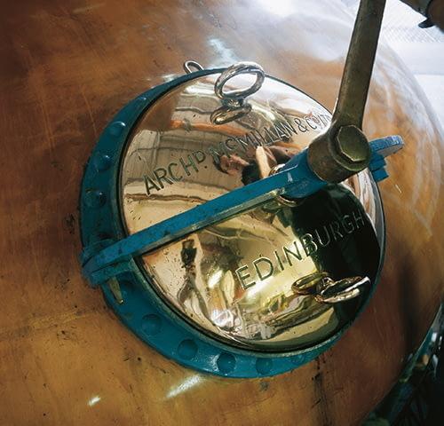 distillerie-tomintoul-alambics.jpg