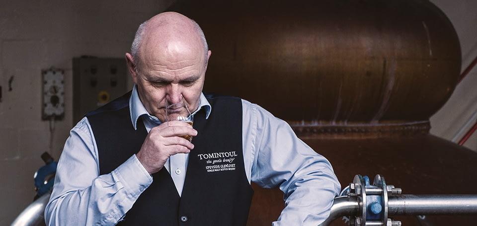 distillerie-tomintoul-robert-fleming.jpg