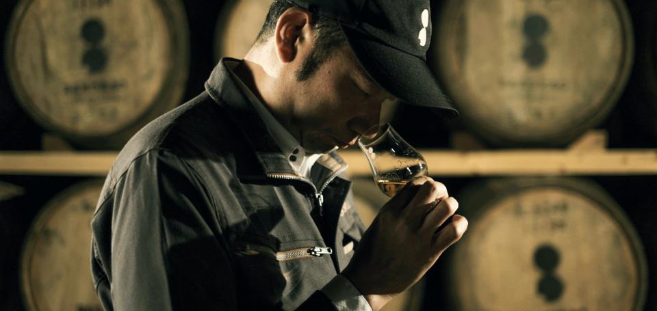 Master-distiller-Mr.png