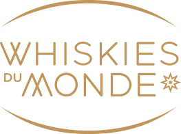 Whiskies-du-monde_logo.png