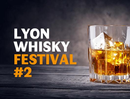 Lyon_whisky_Festival.png