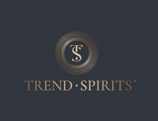Whiskies-du-monde_salon-trend-spirits-2019.png