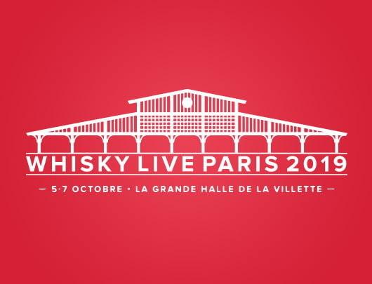 Whiskies-du-monde_whisky-live-paris-2019.jpg