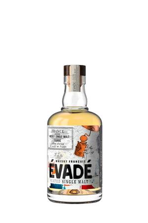 whisky-france-evade-single-malt-tourbe-bouteille.jpg
