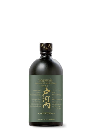 whisky-japon-togouchi-9-ans-bouteille.jpg
