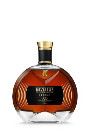 cognac-france-reviseur-xo.jpg