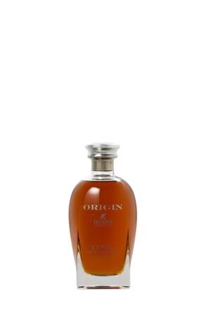 cognac-france-reviseur-origin-bouteille.jpg