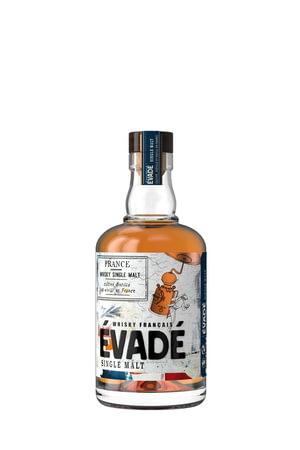 whisky-france-evade-single-malt-bouteille.jpg