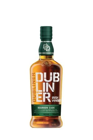 whisky-irlande-the-dubliner-irish-whiskey.jpg