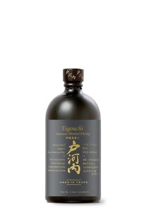 whisky-japon-togouchi-15-ans-bouteille.jpg