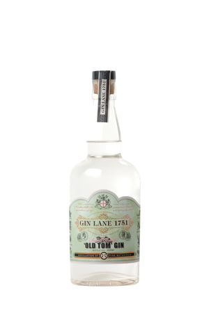 gin-angleterre-gin-lane-1751-old-tom.jpg