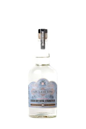 gin-angleterre-gin-lane-1751-royal-strength.jpg