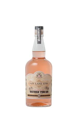 gin-angleterre-gin-lane-1751-victoria-pink.jpg