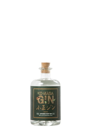 gin-japon-komasa-hojicha-bouteille.jpg