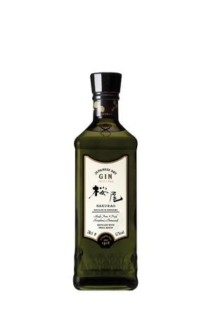 gin-japon-sakurao-gin-original-bouteille.jpg