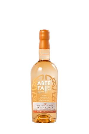 gin-pays-de-galles-aber-falls-orange-marmelade.jpg