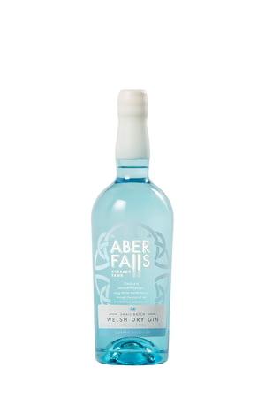 gin-pays-de-galles-aber-falls-welsh-dry-gin.jpg