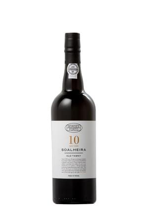 porto-portugal-borges-soalheira-10-ans-bouteille.jpg