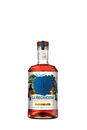 rhum-colombie-la-hechicera-serie-experimental-n1-bouteille.jpg