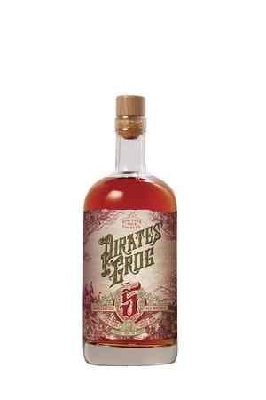 rhum-honduras-pirate-s-grog-5-ans-bouteille.jpg