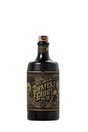 rhum-honduras-pirate-s-grog-n13-bouteille.jpg