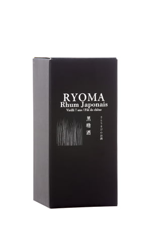 rhum-japon-ryoma-etui-droite.jpg
