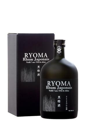 rhum-japon-ryoma.jpg