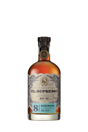 rhum-paraguay-el-supremo-8-ans-bouteille.jpg
