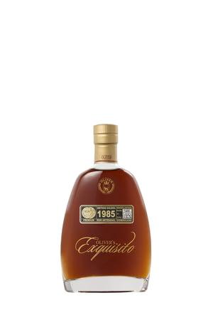 rhum-republique-dominicaine-exquisito-1985-bouteille.jpg