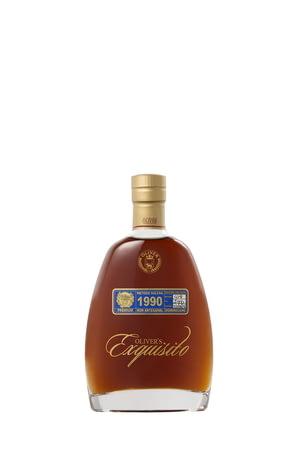 rhum-republique-dominicaine-exquisito-1990-bouteille.jpg