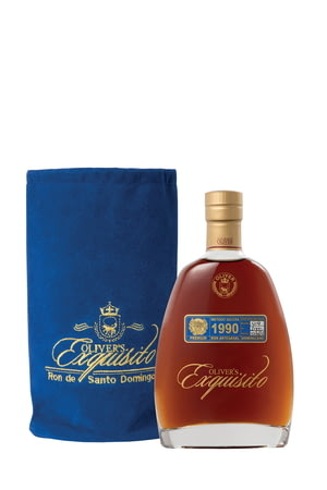rhum-republique-dominicaine-exquisito-1990.jpg