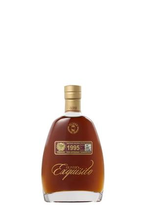 rhum-republique-dominicaine-exquisito-1995-bouteille.jpg
