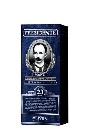 rhum-republique-dominicaine-presidente-marti-23-etui.jpg