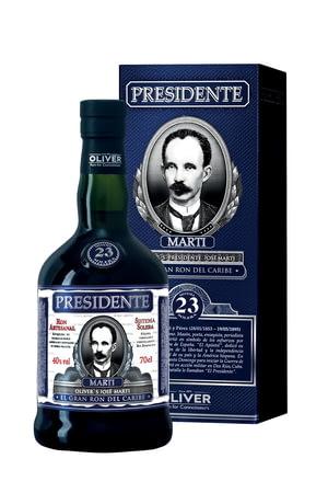 rhum-republique-dominicaine-presidente-marti-23.jpg