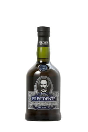 rhum-republique-dominicaine-presidente-marti-anejo.jpg