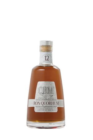 rhum-republique-dominicaine-quorhum-12-bouteille.jpg