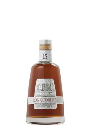 rhum-republique-dominicaine-quorhum-15-bouteille.jpg
