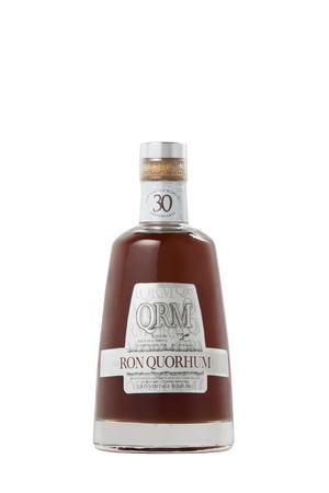 rhum-republique-dominicaine-quorhum-30eme-anniversaire-bouteille.jpg