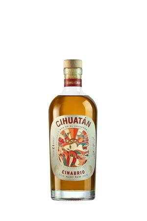 rhum-salvador-cihuatan-cinabrio-12-ans-bouteille.jpg
