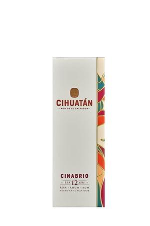 rhum-salvador-cihuatan-cinabrio-12-ans-etui.jpg