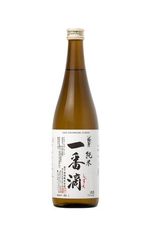 sake-japon-ichiban-shizuku-bouteille.jpg