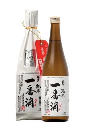 sake-japon-ichiban-shizuku.jpg